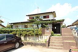 千葉県君津市糸川179-4