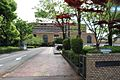 宮崎県立病院