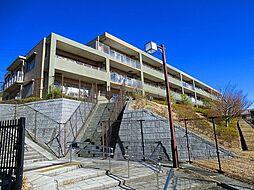 シティウインズレクタスハウス[6階]の外観
