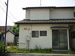 いわき駅 5.8万円