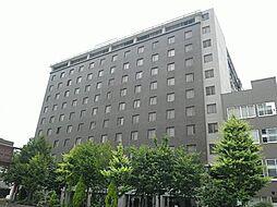 東カン名古屋キャステール