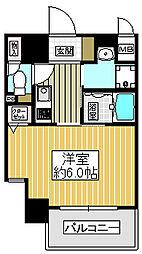 プレサンス東本町Vol.2