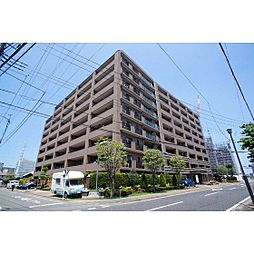高崎駅 15.0万円