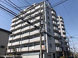 藤和シティコープ高座渋谷