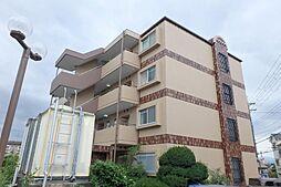 大阪狭山市駅 2.0万円