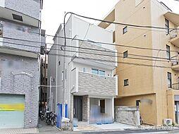 神奈川県川崎市幸区遠藤町
