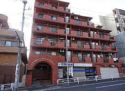 鶴ヶ峰駅6分 ライオンズマンション鶴ヶ峰第10 301