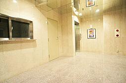 博多Vビル[2階]の外観