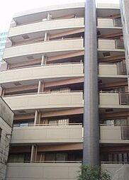 溜池山王駅 18.9万円