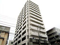 エルガ春日部駅前