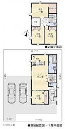 北海道札幌市東区北三十三条東6丁目2-6