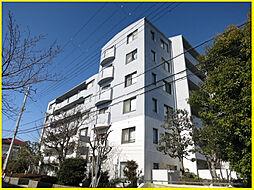 朝日プラザウエスティ神戸 中古マンション