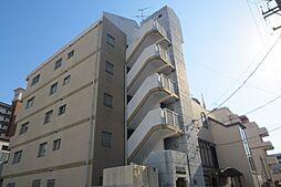 新安城駅 3.4万円