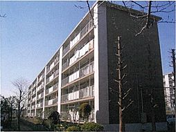 鎌ケ谷グリーンハイツ 21号棟