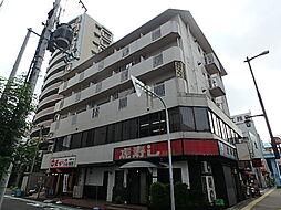 江坂駅 5.0万円