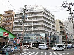 長崎駅 8.1万円