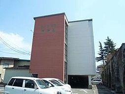 米沢駅 3.0万円