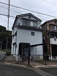 京都府舞鶴市田中町