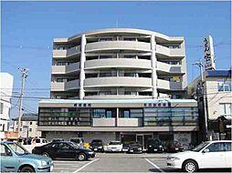 宝殿駅 6.1万円