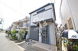 西舞子駅 6.8万円