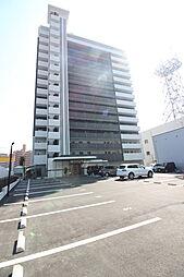 JR鹿児島本線 福間駅 徒歩8分の賃貸マンション