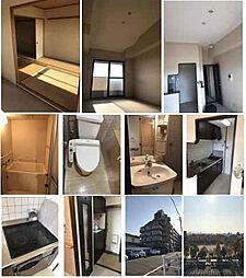 シャルマンフジ岸和田・中央公園壱番館