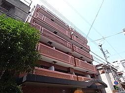 ライオンズマンション神戸第2