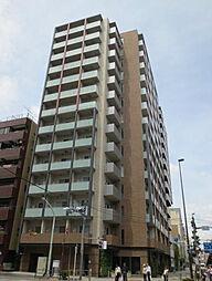 上野駅 8.4万円