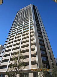 Brillia THE TOWER TOKYO YAESU