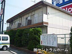なかもず駅 3.5万円
