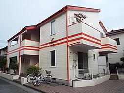 八木崎駅 3.7万円