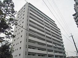ローレルコート伊丹郷町