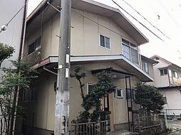 兵庫県姫路市町坪