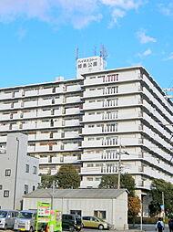 ハイネスコトー姫島公園