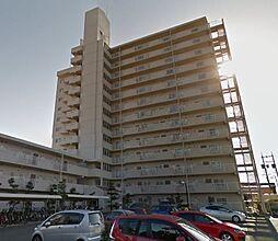 ガーデンプラザ・ファミール富田