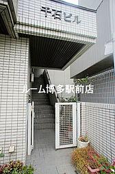 東比恵駅 3.1万円