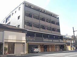 エステムプラザ京都三条大橋201