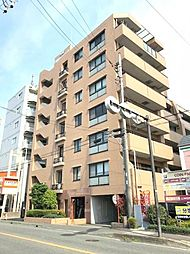 クリオ小田急相模原3番館