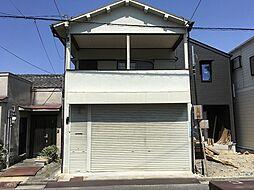 大阪府堺市堺区五条通