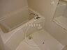 風呂,1DK,面積34.39m2,賃料5.0万円,バス くしろバス豊川町9番地下車 徒歩1分,,北海道釧路市愛国西2丁目5番13号
