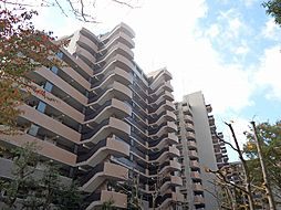グランスクエア一橋学園弐番街 4F