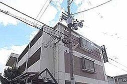 CASA DAIYA(カーサダイヤ)[3階]の外観