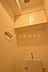 内装,1LDK,面積31.86m2,賃料9.9万円,Osaka Metro谷町線 南森町駅 徒歩5分,Osaka Metro堺筋線 北浜駅 徒歩8分,大阪府大阪市北区西天満3丁目