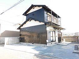 香川県丸亀市飯山町東坂元2386-7