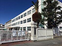 八町小学校