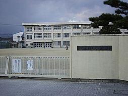 真菅小学校