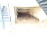 その他,1DK,面積22.68m2,賃料2.5万円,バス 道南バス汐見3丁目下車 徒歩3分,JR室蘭本線 苫小牧駅 徒歩22分,北海道苫小牧市旭町2丁目2-8
