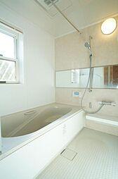 浴室乾燥機は湿...