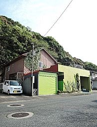 福岡県遠賀郡水巻町宮尾台