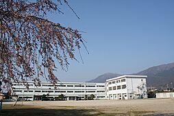 小松小学校 8...